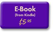 Buy_Unscribbling-via-Kindle